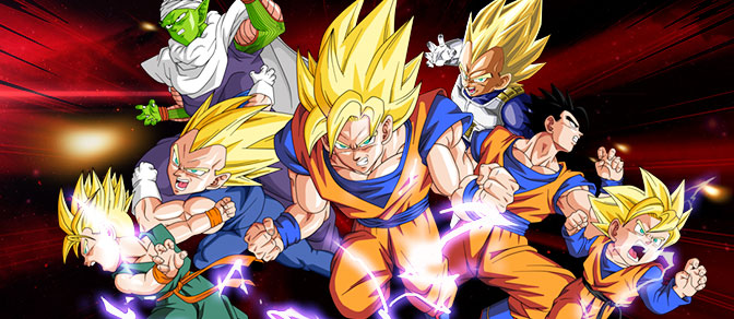 Dragon ball z online new dbz anime game play now new servers opening info thecheapjerseys Choice Image